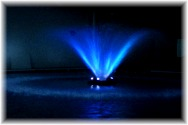 F1000F_fountain_w_light_kit_thmb