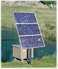 p-solar-aerator2-d